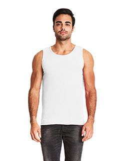 Adult Inspired Dye Tank Top