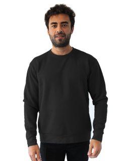 Unisex Pullover Pch Crewneck Sweatshirt-