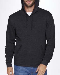 Adult Pch Pullover Hoody-Next Level