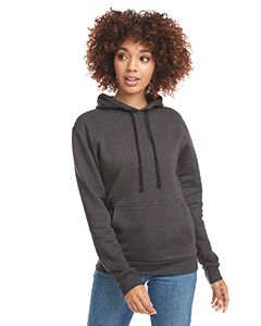 Unisex Classic Pch Pullover Hooded Sweatshirt-