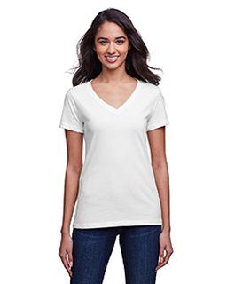 Ladies Eco Performance T-Shirt-