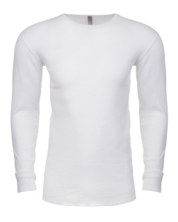 Adult Long-Sleeve Thermal-