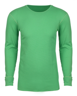 Adult Long-Sleeve Thermal-Next Level