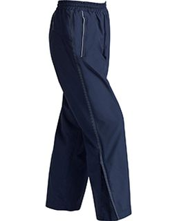 Youth Active Lightweight Pants-
