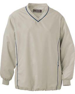 Ladies M�i�c�r�o Plus Windshirt With Teflon®-