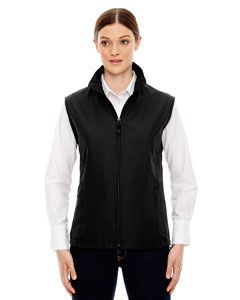 Ladies Techno Lite Activewear Vest-