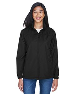 Ladies Techno Lite Jacket-