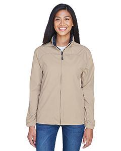 Ladies Techno Lite Jacket-