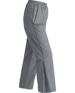 Ladies Active Lightweight Pants-