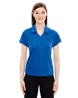 Ladies Evap Quick Dry Performance Polo-