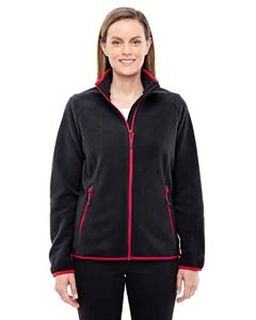 Ladies Vector Interactive Polartec® Fleece Jacket-