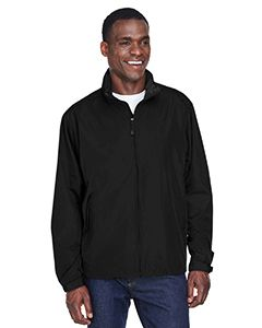 Mens Techno Lite Jacket-
