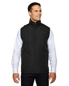 Mens Techno Lite Activewear Vest-