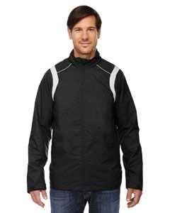 Mens Venture Lightweight Mini Ottoman Jacket-