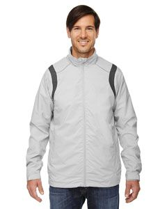 Mens Venture Lightweight Mini Ottoman Jacket-