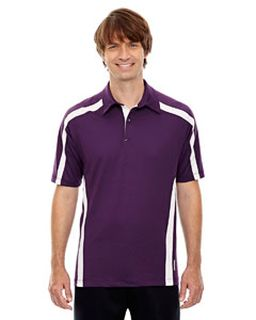 Mens Accelerate Utk Cool'Logik™ Performance Polo-