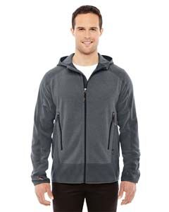 Mens Vortex Polartec® Active Fleece Jacket-