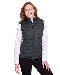 Ladies Loft Pioneer Hybrid Vest-North End