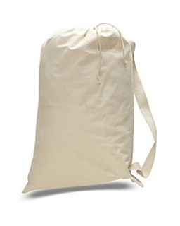 Medium 12 Oz Laundry Bag-OAD