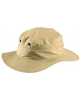 Unisex Miracool® Ranger Hat-