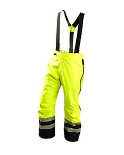 Mens Speed Collection Premium Breathable Rain Pants-
