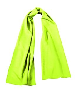 Unisex Wicking & Cooling Towel-
