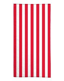 30x60 Standard Cabana Beach Towel-