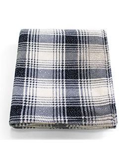 Cabin Throw Kanata Blanket-Pro Towels