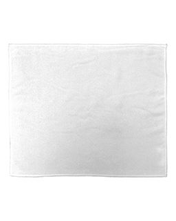 15x18 Foto Vision Rally Towel-Pro Towels