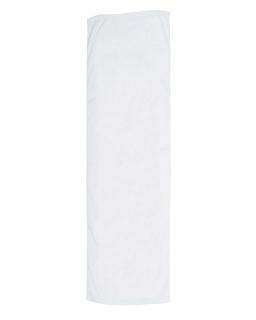 Fitness Towel With Cleenfreek