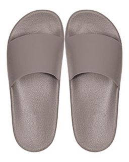 Mens Hydro Sliders Sandal-