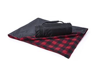 Tek Explorer Kanata Blanket