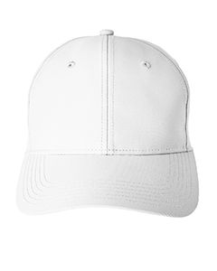 Adult Pounce Adjustable Cap-Puma Golf