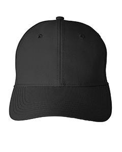 Adult Pounce Adjustable Cap-