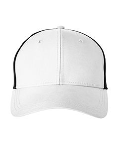 Adult Jersey Stretch Fit Cap-Puma Golf