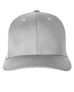 Adult 110 Snapback Trucker Cap-Puma Golf