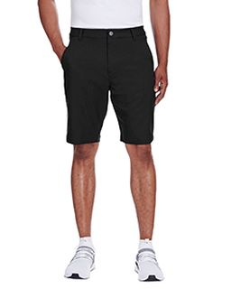 Mens Golf Tech Short-