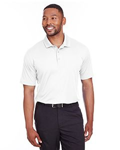 Mens Icon Golf Polo-