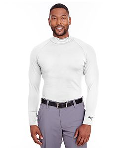 Mens Raglan Longsleeve Baselayer-