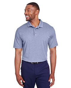 Mens Grill-To Green Polo-