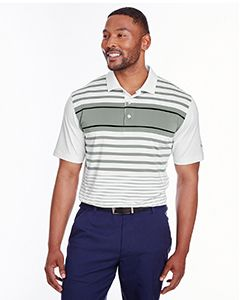 Mens Spotlight Polo-