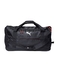 Adult Executive Duffel-Puma Golf