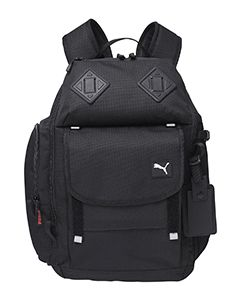 Adult Executive Backpack-Puma Golf