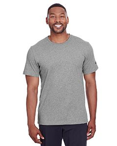 Adult Puma Essential Logo T-Shirt-
