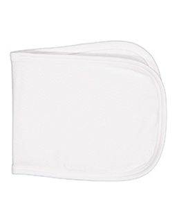 Infant Terry Burp Cloth-
