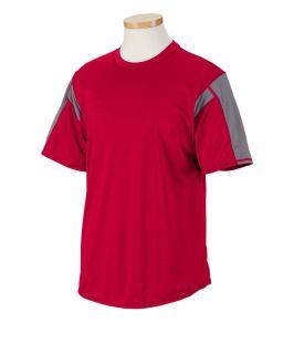 Short-Sleeve Performance T-Shirt-