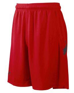 Dri-Power® Colorblock Short-Russell Athletic