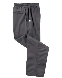 Tech Fleece Pant-Russell Athletic