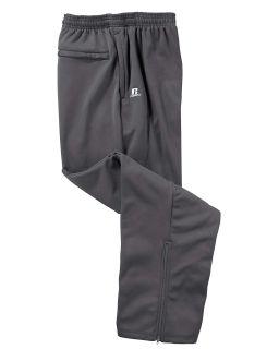 Tech Fleece Pant-