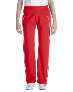 Ladies Team Prestige Pant-Russell Athletic